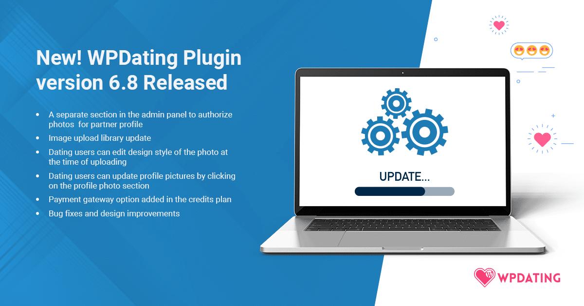WPDating-Plugin-version-6.8-Released