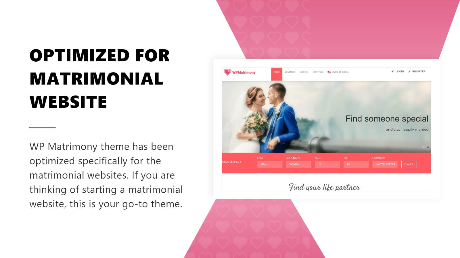 Optimized-for-Matrimony
