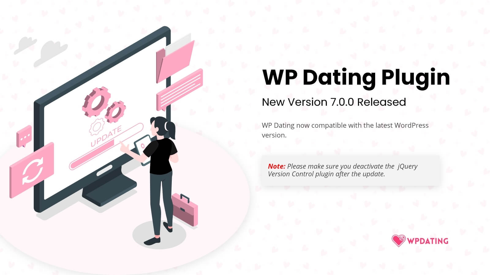 wpdating-version-7-new-release