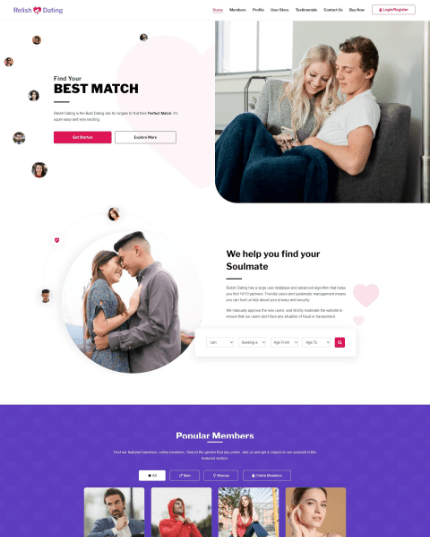 Dating gratuit i site ul de coresponden a so ia cautand femeie gard